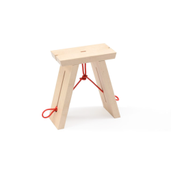 relabl:   Trinity Stool by Junichiro Oshima (Design Soil) - -Get Priority Access When We LaunchSignUp | Facebook | Twitter