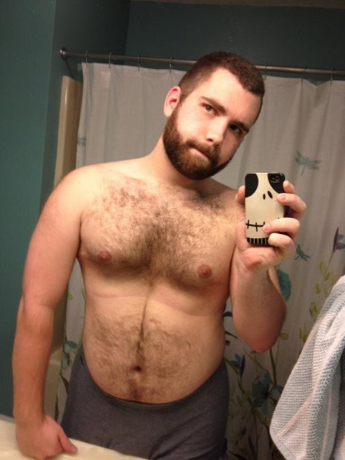 cbuscub:  (via Guys with iPhones)