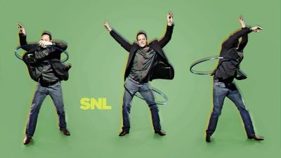 nbcsnl:  Click the photo for all of Vince Vaughn's SNL portraits from last week's show, photographed by the amazing Mary Ellen Matthews.
