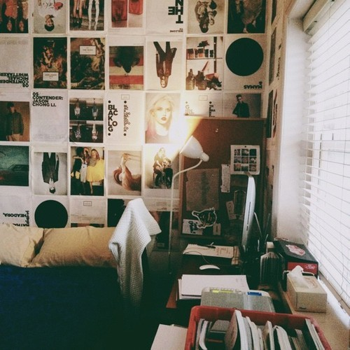 whispers-of-indie:  Tumblr on We Heart It. http://weheartit.com/entry/56332228