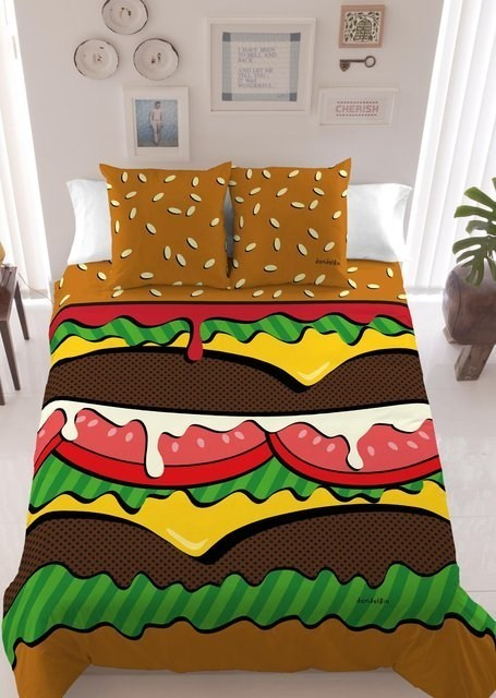 i want this bed its sexy