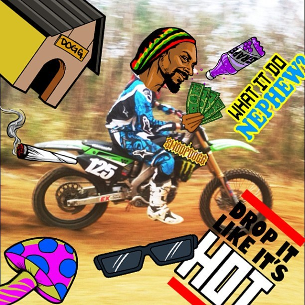 #OG #Snoopify #motocross #supercross #tmig_info