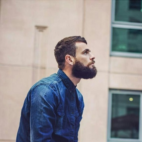 beardsftw:  vikingposts:  Beards, design and more; htttp://vikingposts.tumblr.com  [[ Follow BeardsFTW! ]]