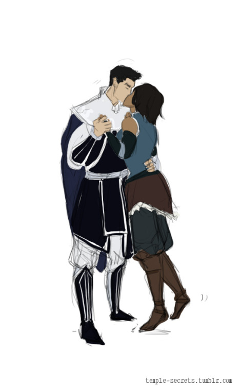 temple-secrets:
