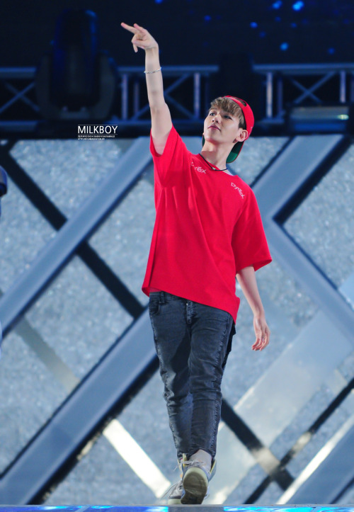 milkboy | do not edit.