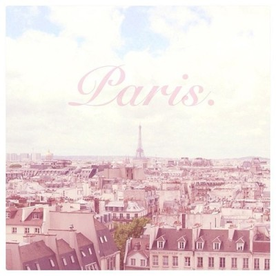 Tumblr on @weheartit.com - http://whrt.it/ZoT23T