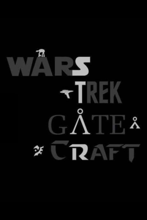 star-wars-daily WORDS WITH GEEKS
