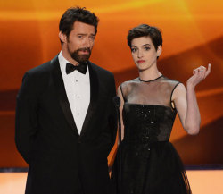We've rounded up the The 10 Best Quotes of the Night from the SAG Awards 2013!