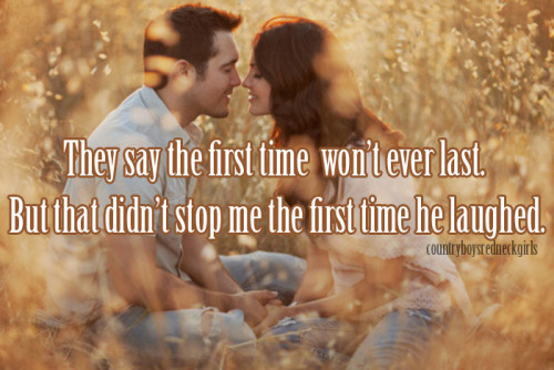 countryboysredneckgirls:  Already Gone-Sugarland
