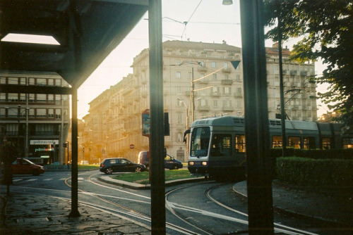 untitled by ▓░▒ on Flickr.