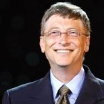 "Bill Gates inserts foot-in-mouth live on CNBC""Microsoft Chairman Bill Gates told CNBC on Monday that the software giant is trying to gain market…View Post"