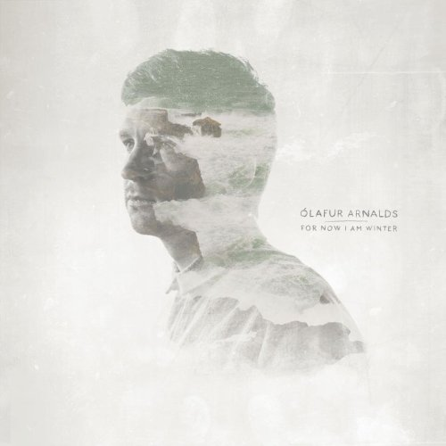 Ólafur Arnalds - For Now I Am Winter For those unfamiliar with the Icelandic music fetish, experimental-classical music or that one song he did on The Hunger Games soundtrack, Ólafur Arnalds is a former hardcore drummer gone neo-classical producer who's been quietly acquiring representation as one of the most talented and ethereal musicians from Iceland. His stylistic range is one thing, but his undeniably hypnotic and captivating instrumental work functions on a thematic level so high, it feels as if it couldn't possibly have come from human hands. Past records such as …and they have escaped the weight of darkness and Eulogy for Evolution epitomize this sentiment, featuring Arnalds most emotive compositions and performances. After a slew of EPs spanning 4 years, he returns to a comfortable, spacious LP length for his 3rd record: For Now I Am Winter. Read My Whole Review on Listen Before You Buy ———————————————————————- Follow us! Entertainment review blog: That's My Dad  Tumblr: http://itwascoolandfunny.tumblr.com/ Twitter: @zain832