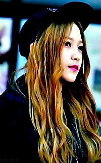 Avatars de Kim Yerim/ Yeri [Red Velvet], please *^* Tumblr_nngr4wd34x1thmhslo5_250