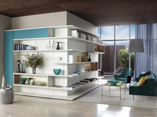 mircle interior design california closets custom