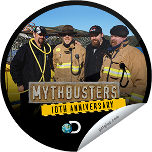"I just unlocked the MythBusters: Deadliest Catch Crabtastic Special sticker on GetGlue                      3077 others have also unlocked the MythBusters: Deadliest Catch Crabtastic Special sticker on GetGlue.com                  ""Deadliest Catch"" captains Johnathan Hillstrand and Scott Campbell Jr. join the team as they examine myths involving crab pots. Share this one proudly. It's from our friends at Discovery."