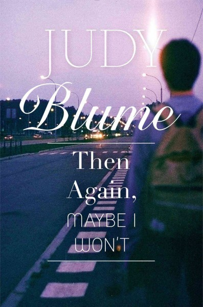 just as long as we re together judy blume pdf
