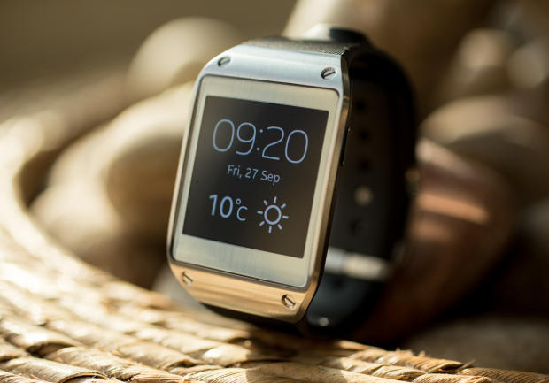 Samsung: new Galaxy Gear ad shows historic use of smartwatches by sci-fi heroesIn a bid to promote its latest smart watch Galaxy Gear, Samsung has reportedly taken to sci-fi…View Post