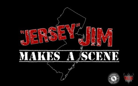 Jersey Jim LIVE from Bung's Tavern 8-10pm TonightCome join me at Bung's Tavern I will be broadcasting live. The cast of the New…View Post