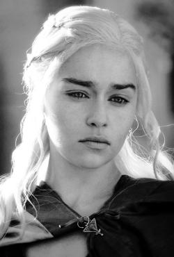 s3 game of thrones e daenerys targaryen Targaryen by zoe gotedit gotdaenerystargaryen stormbornvalkyrie