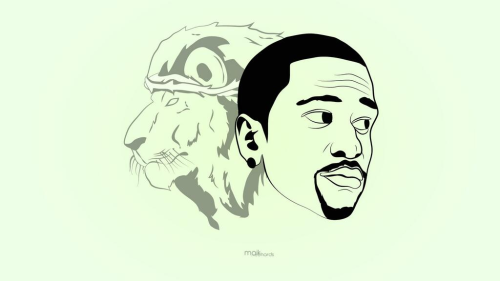 fuckyeahbigsean:  by @iMaikL  If you'd like to submit a birthday message, graphic, video, etc submit it here:http://fuckyeahbigsean.tumblr.com/submit