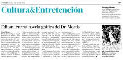 fbr-cl:  #InNomineMortis en la @latercera cc @ArcanoIV