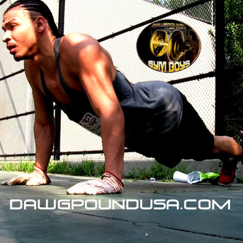 #BullDawg #Sampson #DawPoundUSA #Dawg #Pound #USA #Fitness #Sexy#Exercise #ParkWorkOut #Park #WorkOut #ParkWorkOut #Bronx #Bronx #TheBronxNYC #City #Brooklyn#Bronx #NYC #Fitness #Weight #Muscle #Body #Bodybuilding #Trainer#Training #Lose #Health #Loss #Gym #Bodybuilder #Muscles #Personal #Flex #Healthy #Nutrition #NewYorkCity #Physical #Exercise #PersonalTrainer #Posing #Exercises #Pack #Building #LinkinPark #South #Yoga #Cardio #Gain #Strong #Six #Strength #Chest #Peck #Bounce #Flexin #Ripped #Shredded #Chiseled #Cut #CutUp #Beach #BeachBody