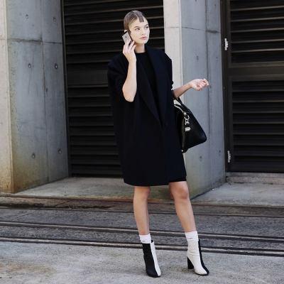 #mbfwa, #fashion, #streetstyle, #stylesnooperdan, #fbf, #model