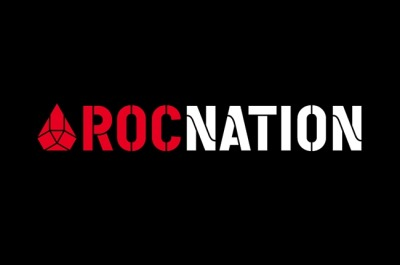 congrats Jay-Z. His company Roc Nation is now a record label. Read more here…