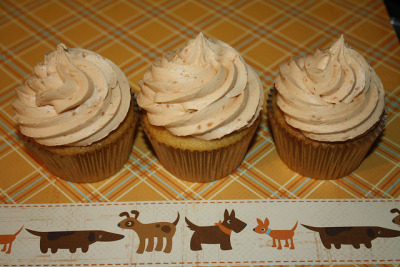 ButterSCOTTIES by SVBCCupcakes on Flickr.