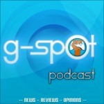 gamefanatics:  G-Spot Podcast Episode 94 | The Sim Sim Sims By: Gspot Podcast — http://bit.ly/12SSLtC  Take a listen, I make a guest appearance. Talk about The Sims 4. Aye.