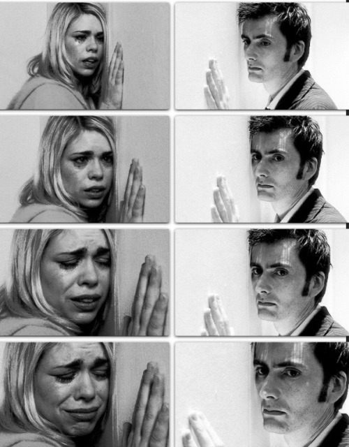 topbutttonswag:  Most powerful Doctor Who moment ever.