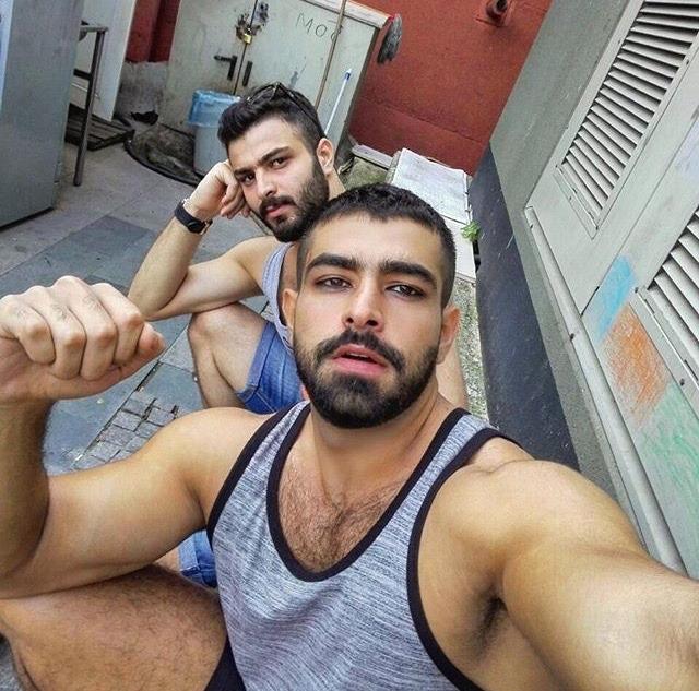 2019-01-12 05:07:34 - babeloniraqi instagram beardburnme http://www.neofic.com