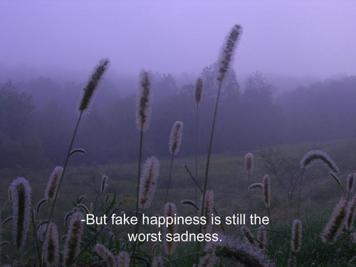 unicorns0n-acid:  g-uccinigga:  My blog's for all you sad and lonely teens (following back similar)  ✟softgrunge✟