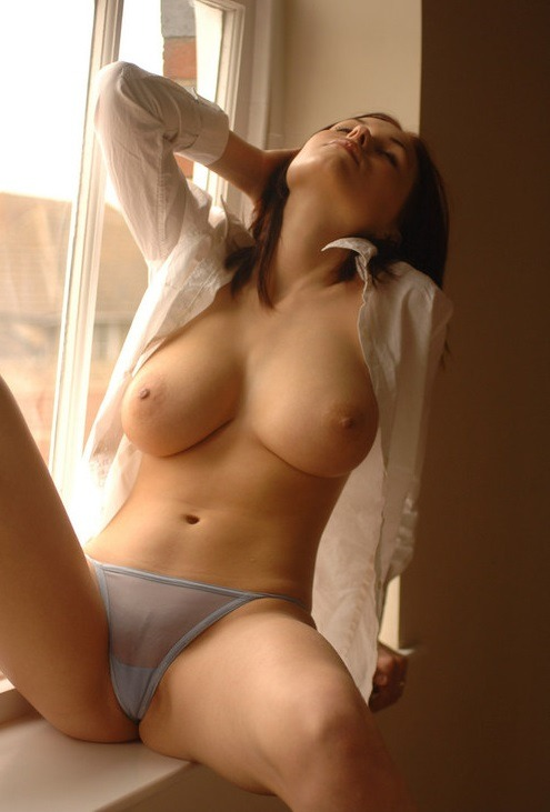 adorespanties:  Iga is unbelievable.