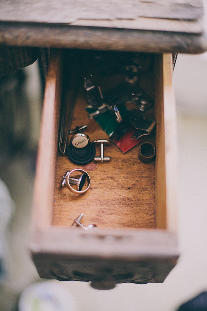 arcanja:  drawer by natalie ✖ on Flickr.