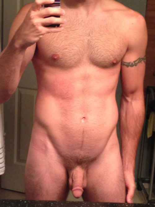 hot4hairy:  Submission from a Hot4Hairy follower after some manscaping. H O T 4 H A I R Y  Tumblr |  Tumblr Ask |  Twitter Email | Archive | Follow HAIR HAIR EVERYWHERE!