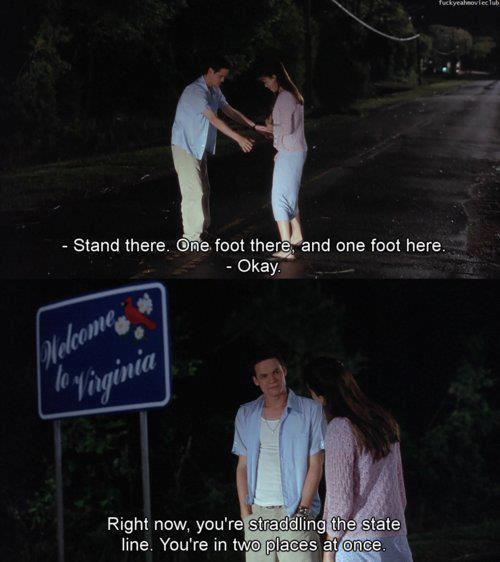Love this movie.
