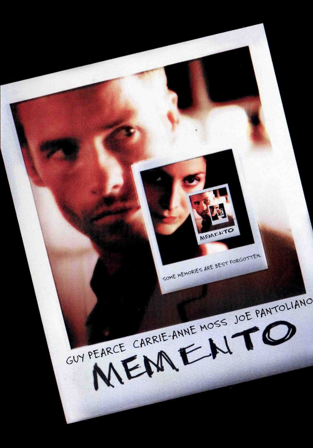 alternative-imagery:  Memento