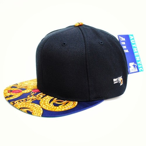On sale🆙 New Color🔫NAVY😍 #junkmania #starter #snapback #hats #deadstock #vintage #chanel #rare #dope #fresh #trill #lux #trend #fashion #neotokyo #streetfashion #japan