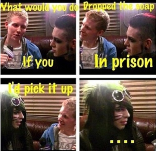 jayywhatever:  Dahvie Why You So Clueless xD
