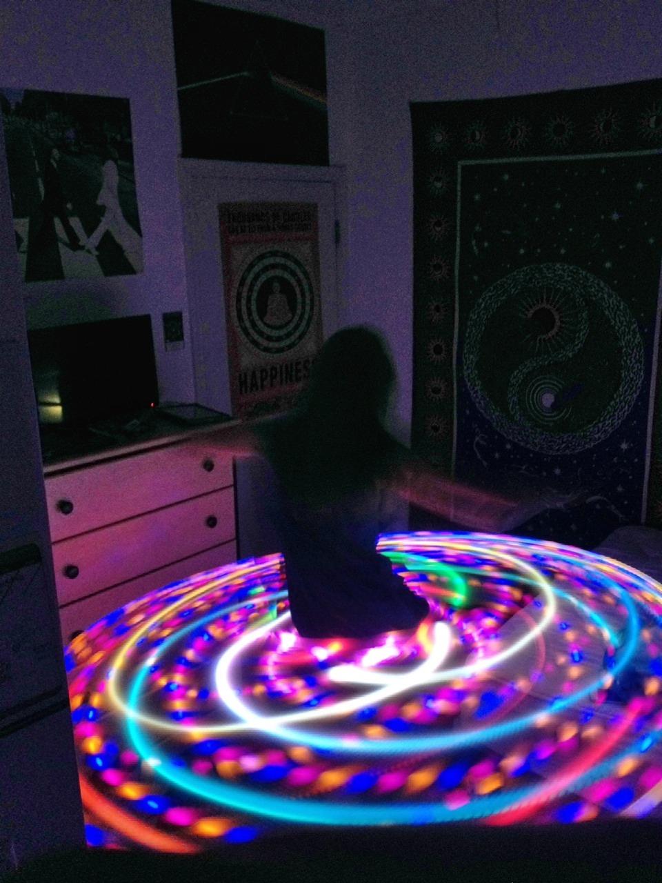 Moodhoops Blazemadzbrown:I love my hoop