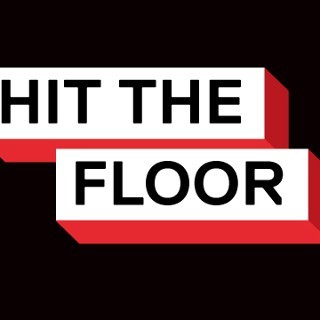 I am watching Hit the Floor                                                  334 others are also watching                       Hit the Floor on GetGlue.com