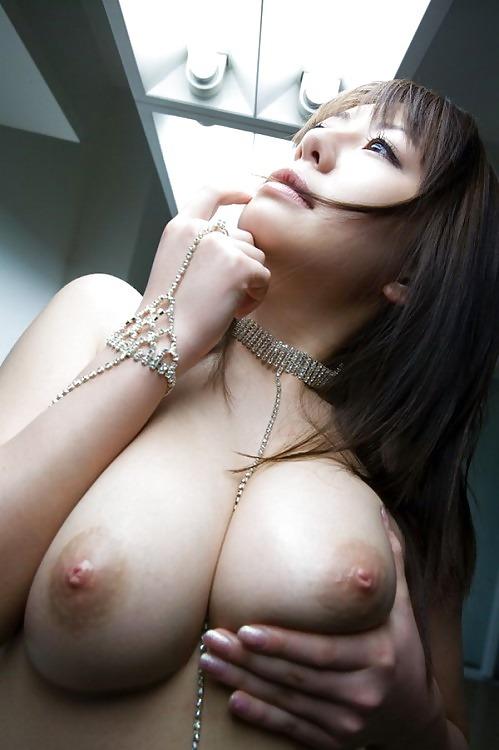 massive free tits