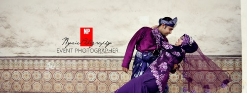 Visit our FB page : NyaiePhotography