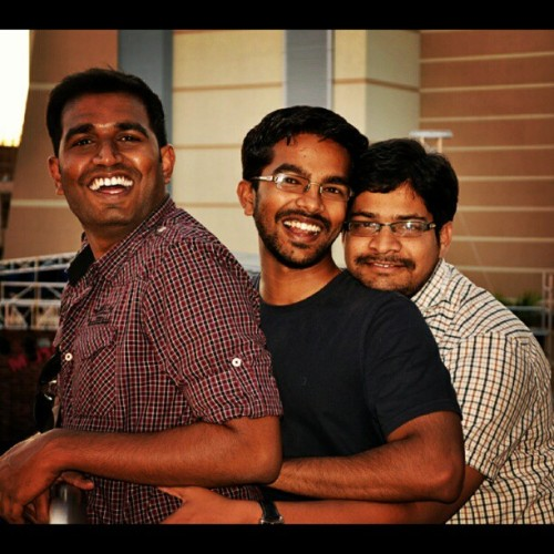 #Friends #haridass #Bharath #Murugavel #phenioxMall #nikon_photography_ #Nikon #BestPlace #Focus #BestOfTheDay #BestMoments #HappyMoments #Happy #PhotoOfTheDay #PicOfTheDay #TodaysBestPhoto #People #Best #ArunMarriage #Enjoyment #Evening
