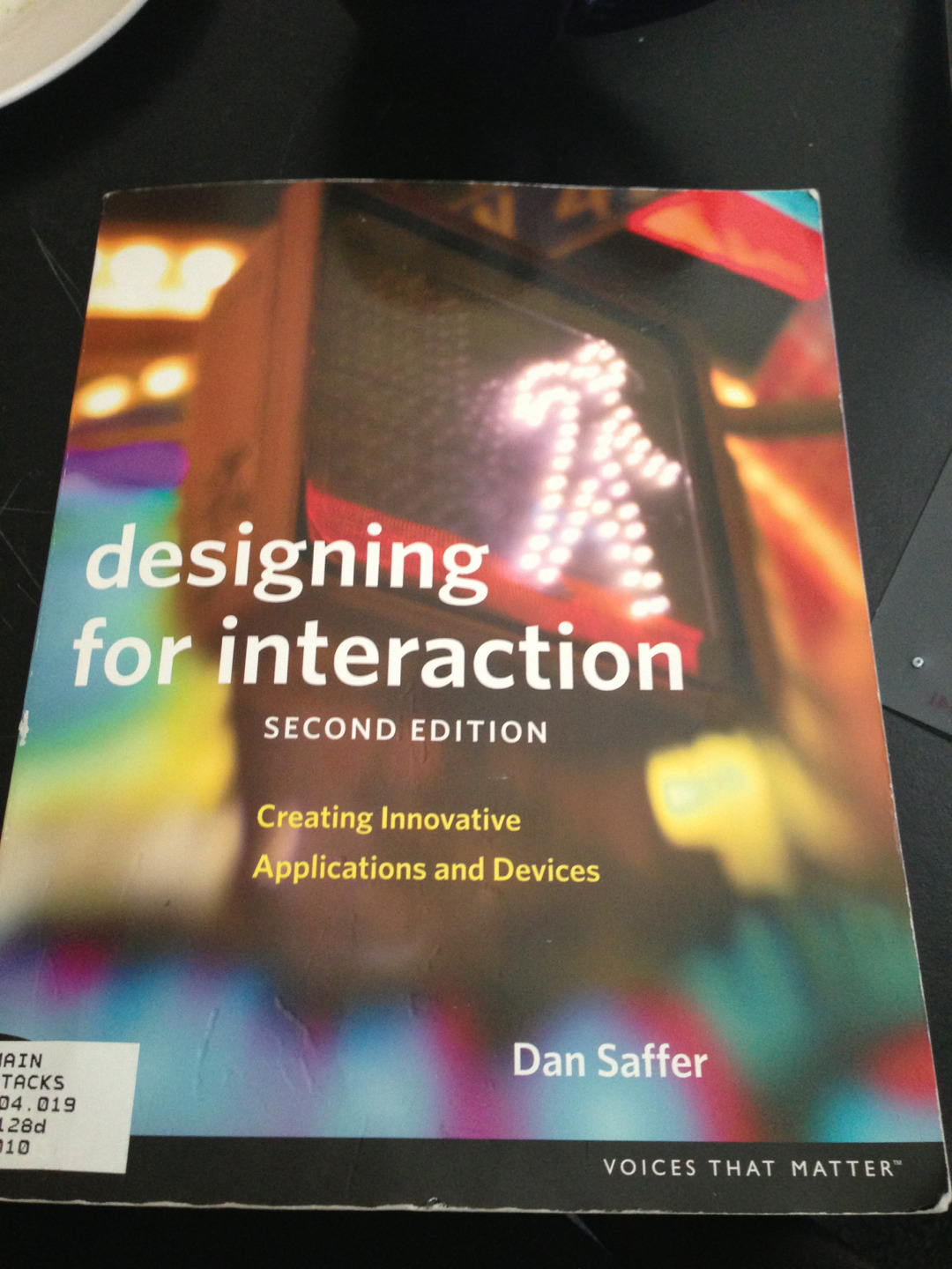 Let the journey begin!#interaction design #independent #design #ui