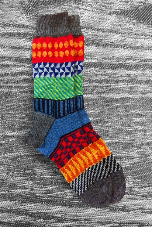 men& 039;s socks womens socks teen socks unique socks hand knit socks Father& 039;s Day