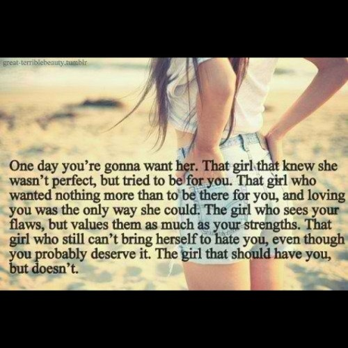 imzoeb123:  this. #love #quote #seriously #girlyposts