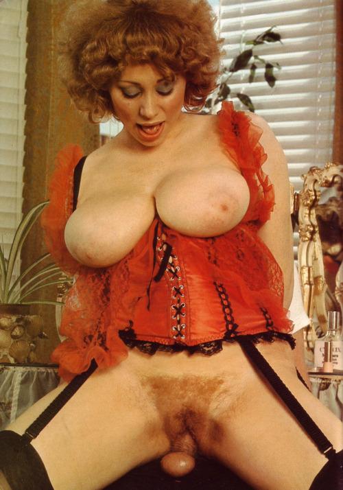jewish women sexy vagina
