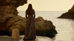 beautifulframe:  Game of Thrones